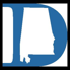 Alabama House Dems Icon